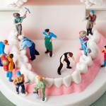新患が増える!歯科医院ホームぺージ制作で差別化できるポイント