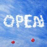 Webサイトをオープンしたら、最初にやるべき3つのこと
