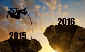 2016 web trend
