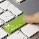 無料の独自SSL