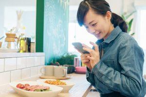 飲食店のコンテンツマーケティングアイディア