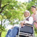 介護・福祉のホームページ制作のコツ