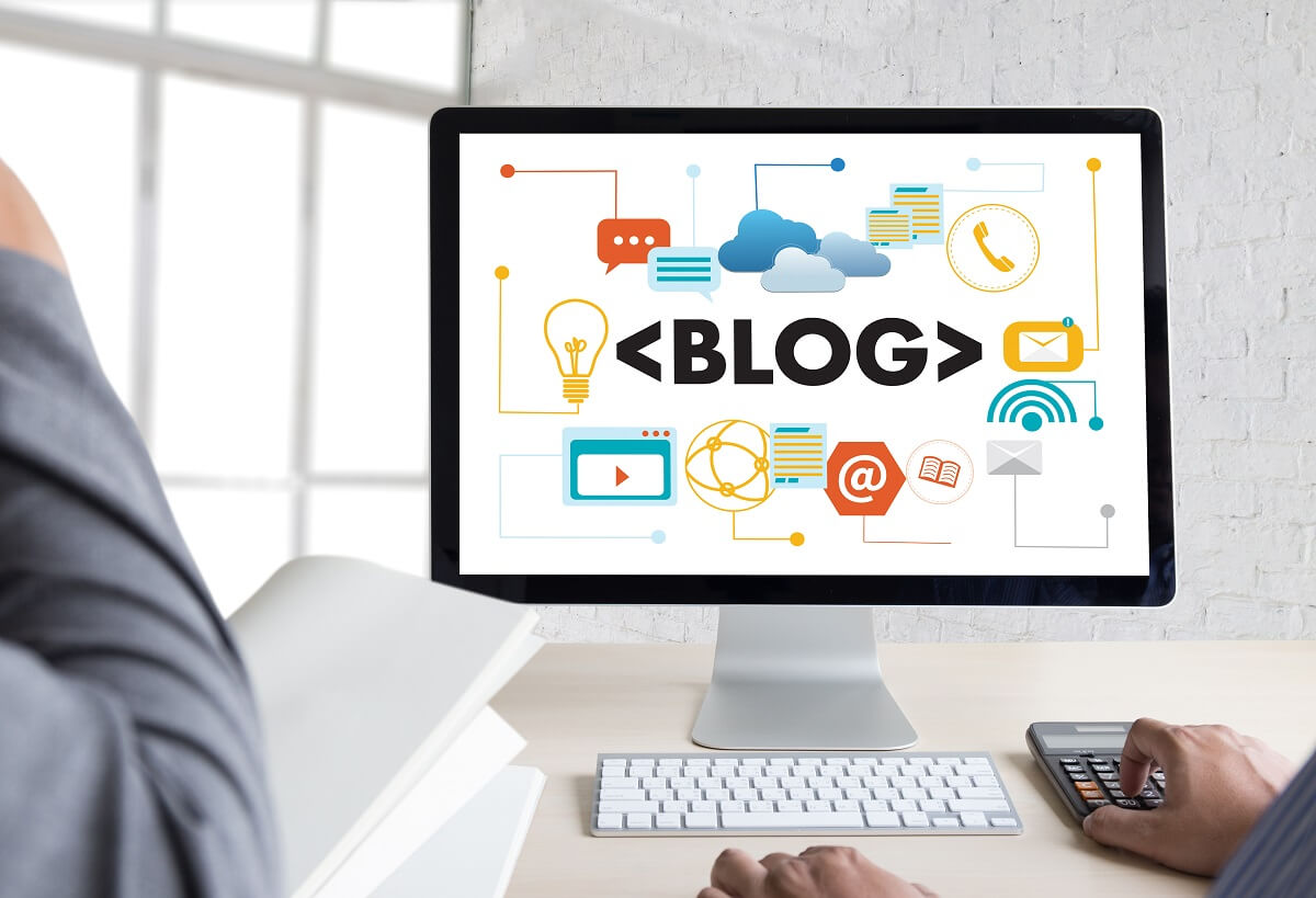 ブログ記事の文字数は何文字がSEOに最適か