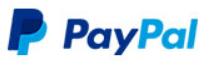 paypal - Paypalのクレジットカード決済を分割で支払う方法とは?