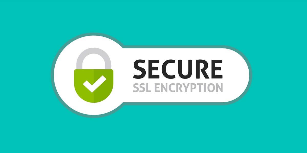 無料で独自SSLを取得しよう