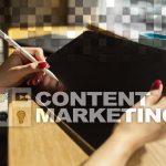 コンテンツマーケティングのメリットとデメリット