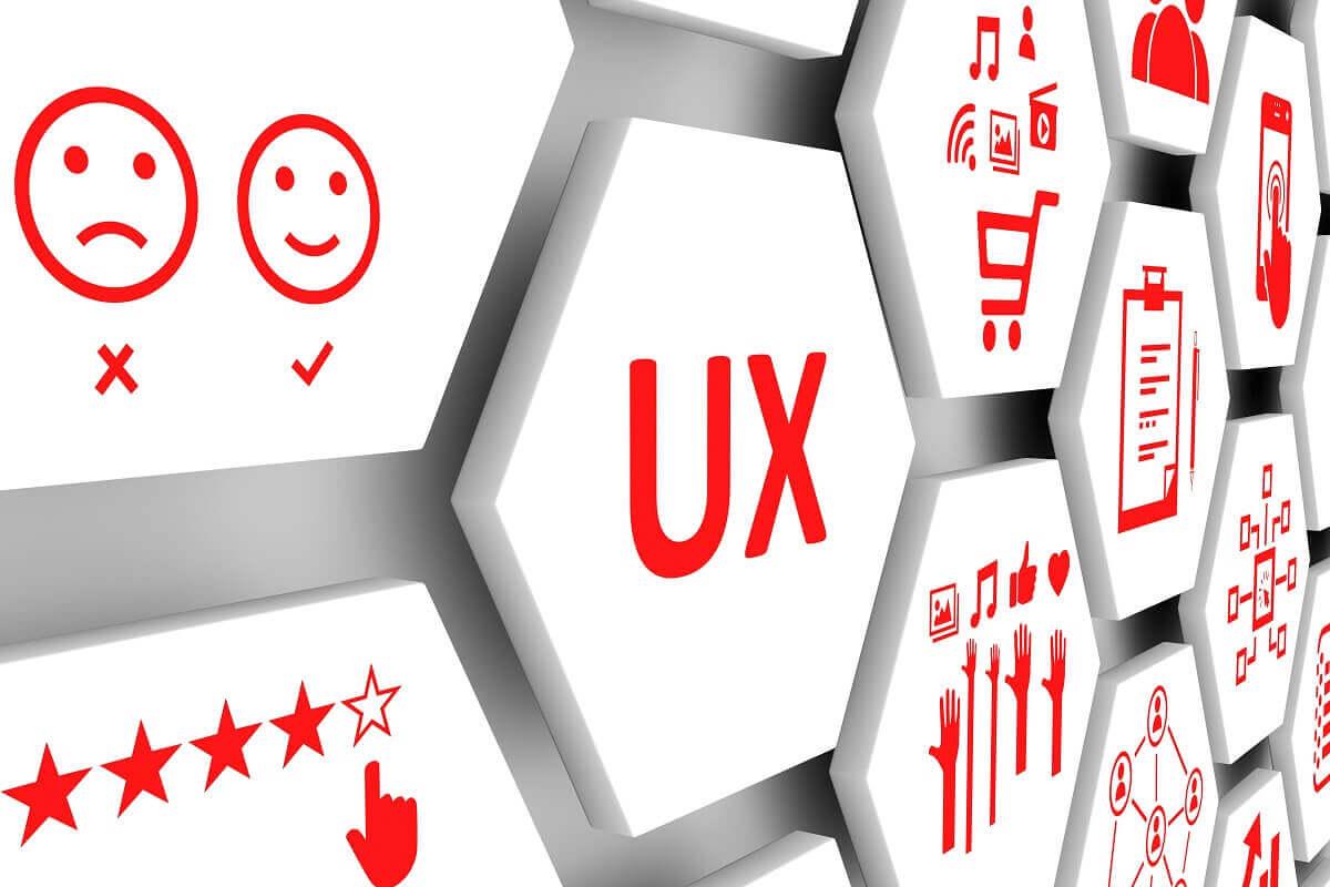 ユーザー体験を向上させるために理解すべきこと