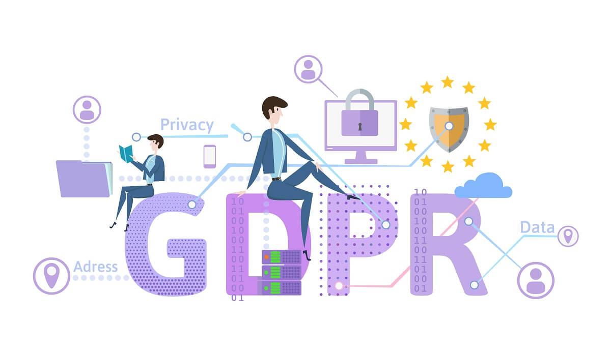 GDPRでどんな対応が必要なのか?