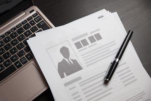 求人採用サイトの効果的な作り方