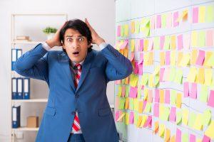 ドメインとサーバーの契約更新忘れを防ぐ工夫