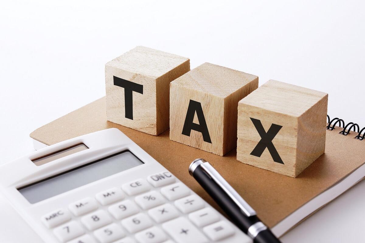 消費税増税を顧客に案内しよう