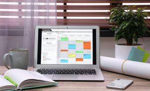 CHACO-WEBかんたんマニュアル【WordPressのおすすめプラグインMTS Simple Booking Cの操作方法】