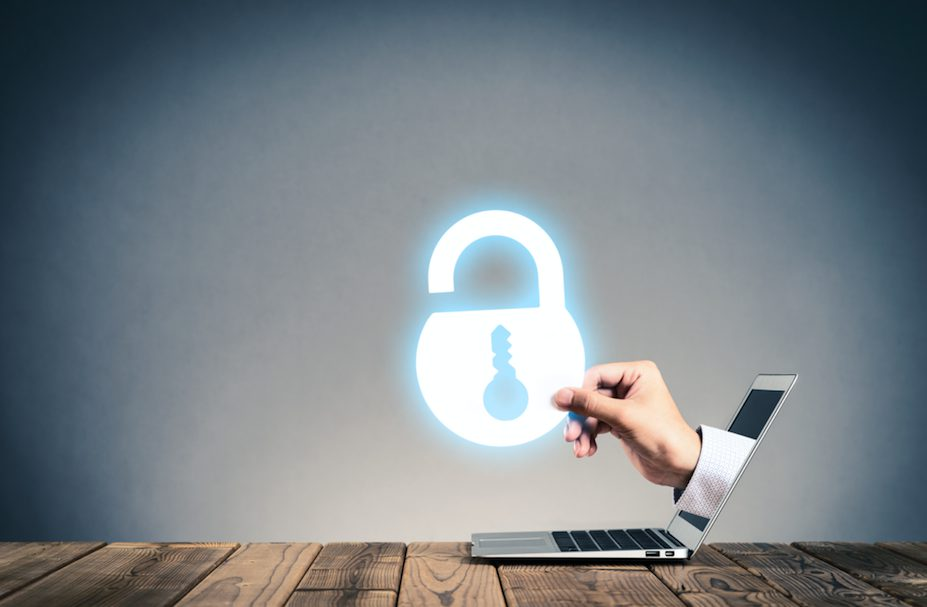 【初心者向け!WordPress管理画面のセキュリティ対策】画像認証まで含め、対策方法を画像で解説-CHACO-WEBかんたんマニュアル