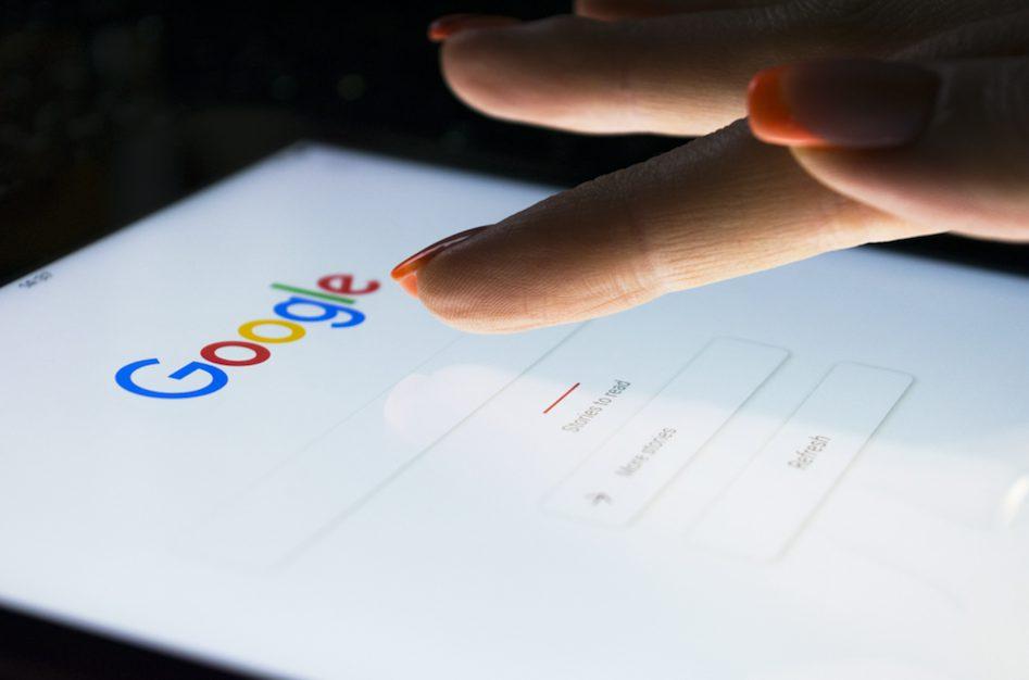 Googleの検索結果に表示されるテキストが変更される現象について状況とやるべき対応