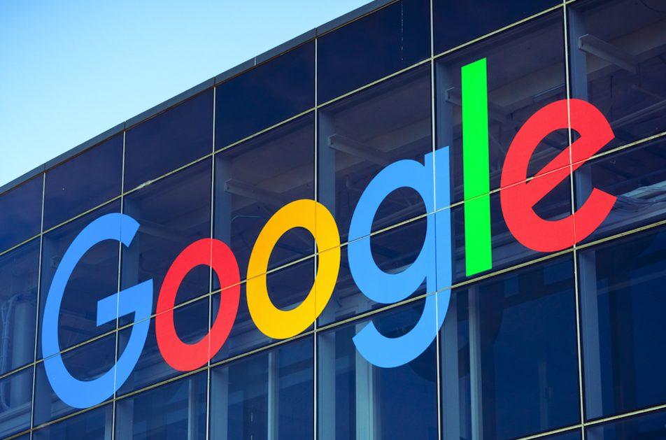 SEOについて知り、成功したいならGoogleの公式情報を見よう