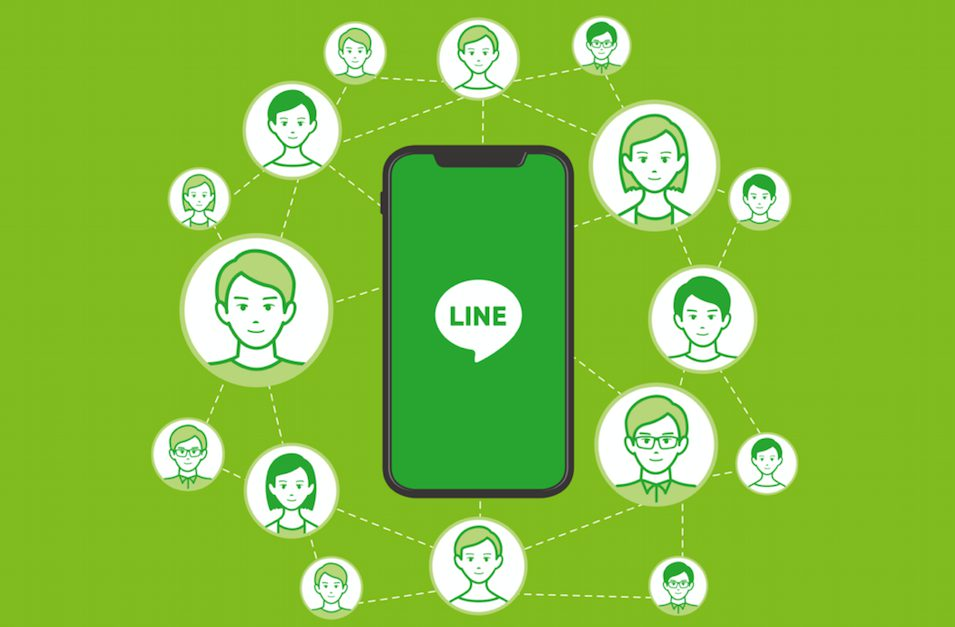 【LINEボタンを、電話・メール以外のお問い合わせツールの1つとして導入しましょう】WordPress管理画面からホームページにLINEボタンを埋め込む方法を解説-CHACO-WEBかんたんマニュアル