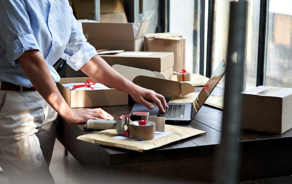 中小企業のSEO対策とは?わかりやすいやり方を詳しく解説します