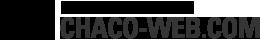 格安で高品質なホームぺージ制作会社CHACO-WEB.COM